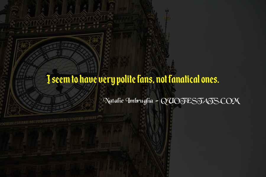 Yabba Dabba Doo Quotes #1862128