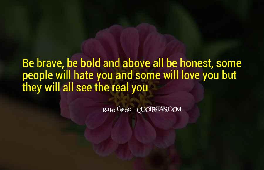 Yael Averbuch Quotes #1447512
