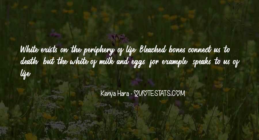 Yagyu Jubei Quotes #1660528
