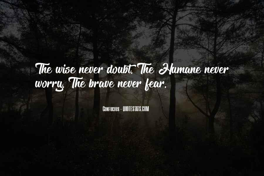 Yahari Ore No Seishun Love Quotes #118029