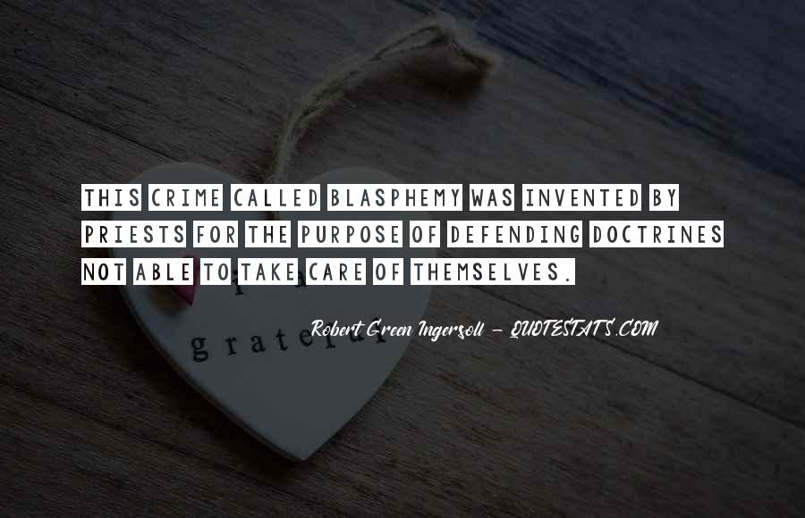 Yall Fake Quotes #749005