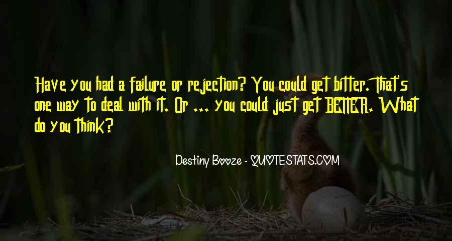 Yardie Quotes #1138783