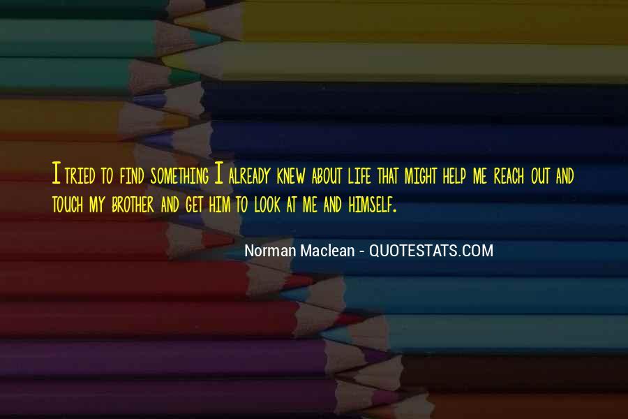 Yardie Quotes #597689
