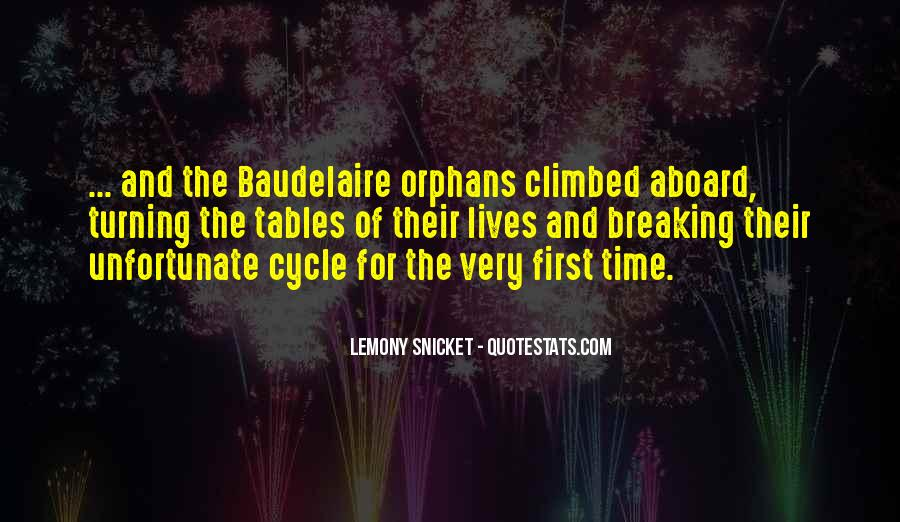 Yardie Quotes #674197