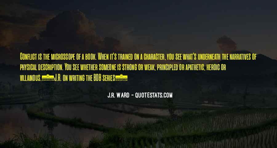 Yardie Quotes #736137