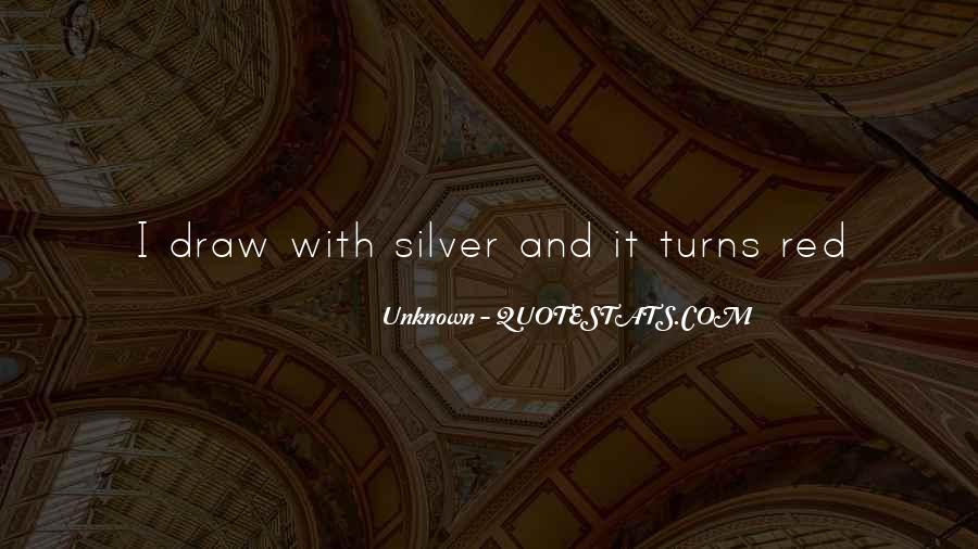 Yasir Qadhi Quotes #1315025