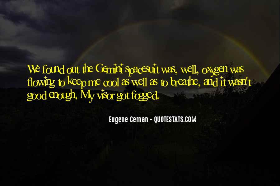 Yasir Qadhi Quotes #1570306