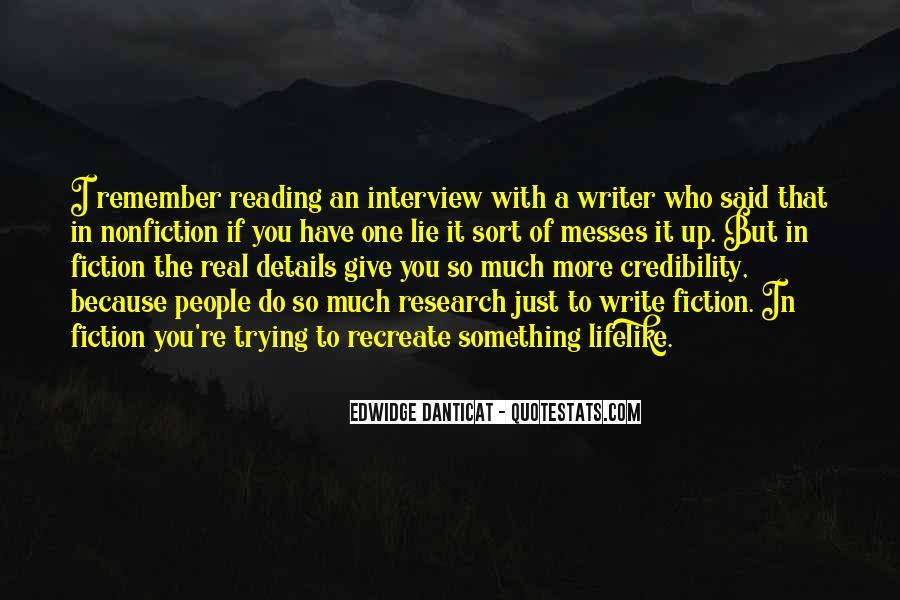 Yasmine Hamdan Quotes #1415694