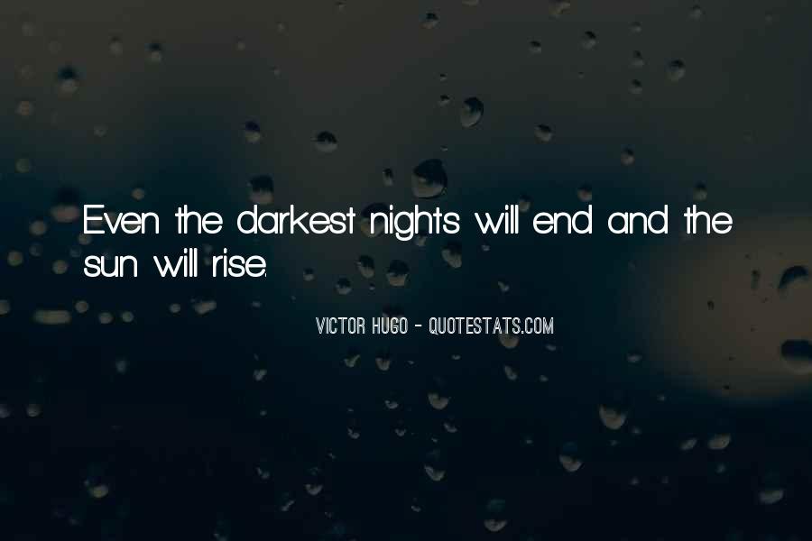 Yasmine Hamdan Quotes #1525249