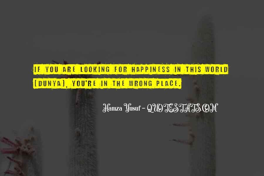 Yasmine The Movie Quotes #196749