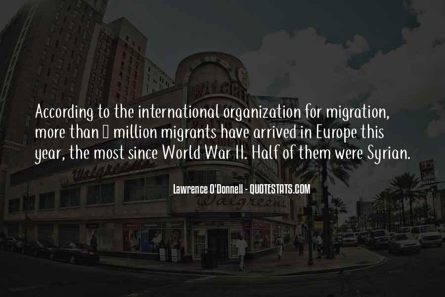 Yasser Hareb Quotes #503550