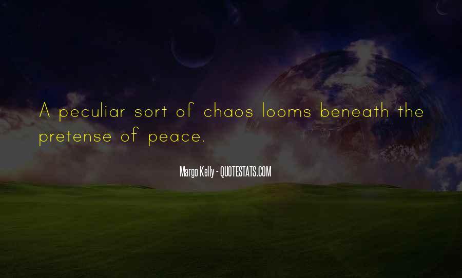 Yasser Hareb Quotes #682319