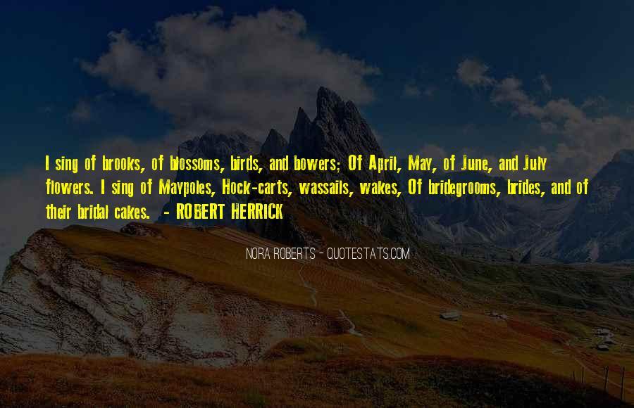 Yc Deveshwar Quotes #1570092