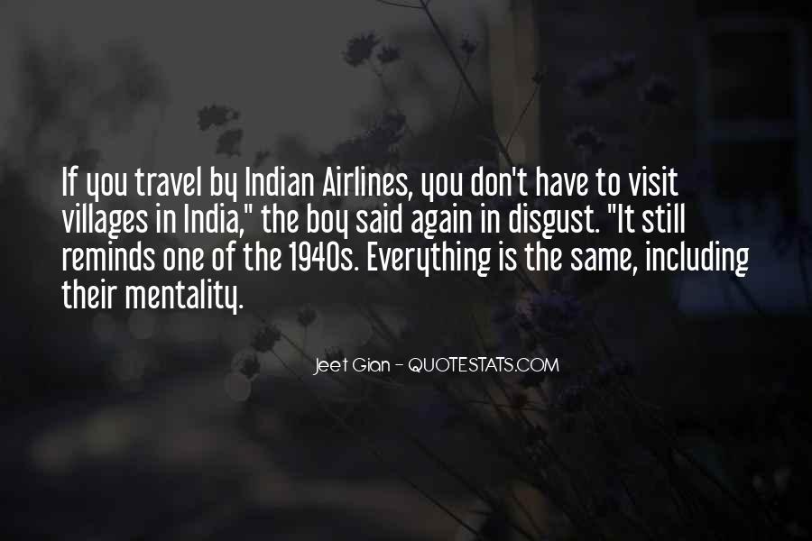 Yc Deveshwar Quotes #1723511