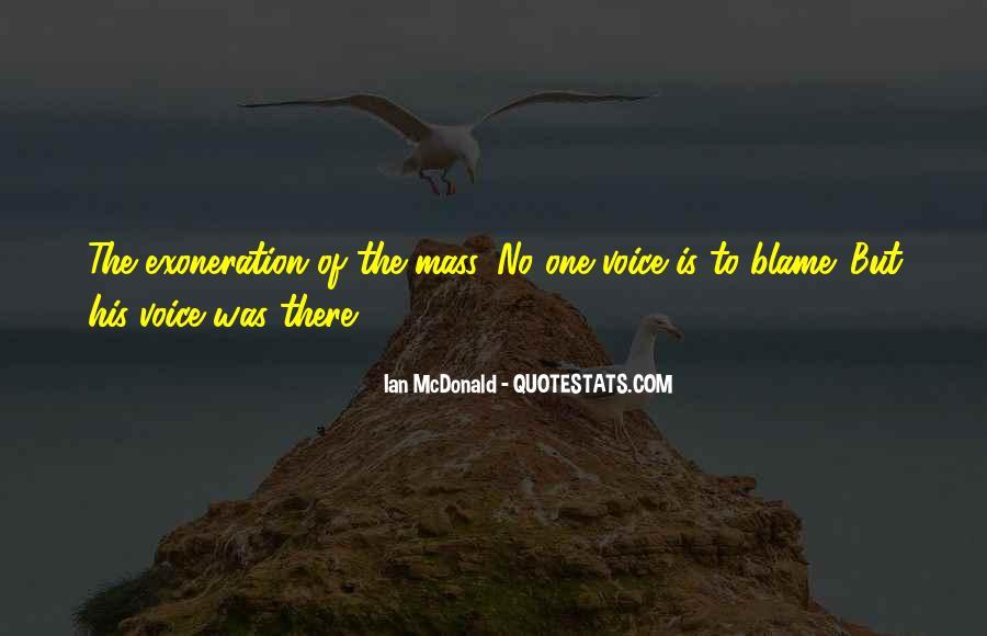 Yc Deveshwar Quotes #252358