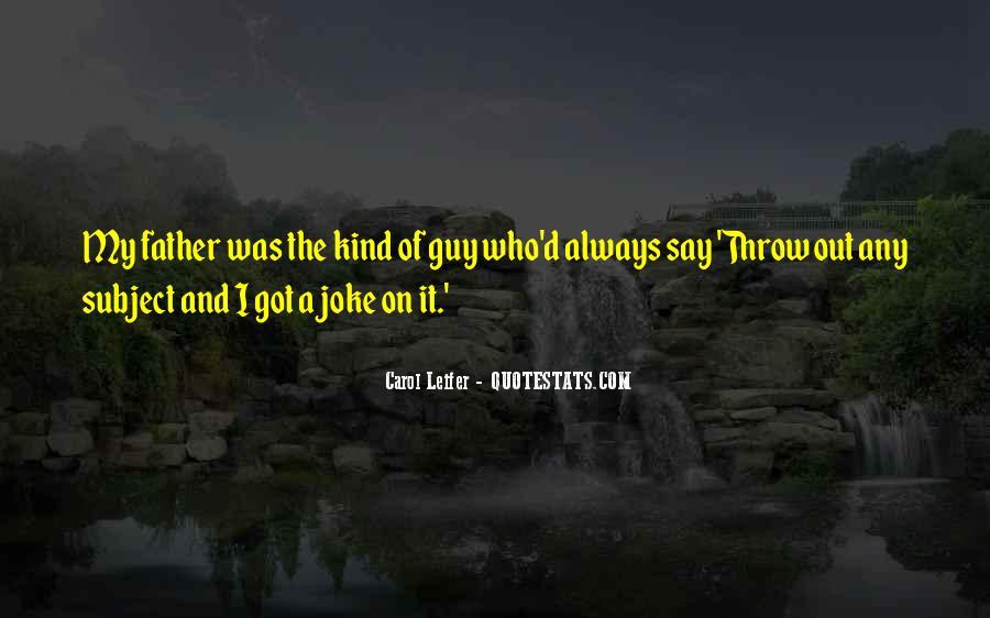 Yc Deveshwar Quotes #470426
