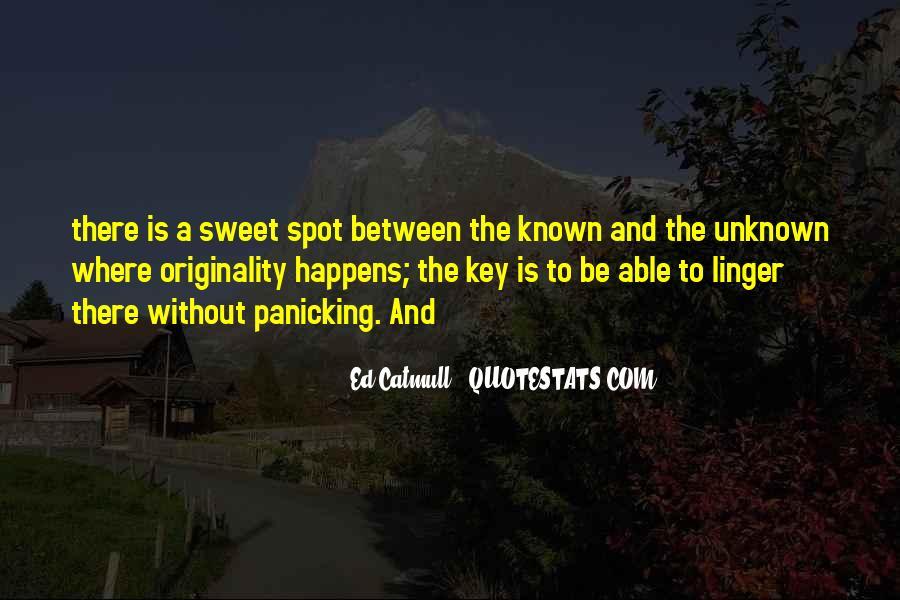Yc Deveshwar Quotes #483574