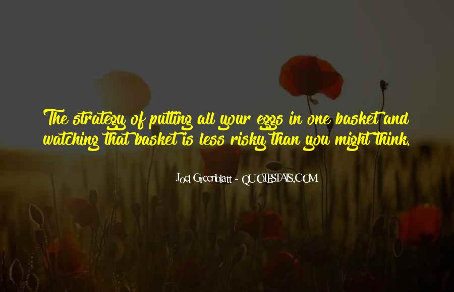 Quotes About Fighting For Someone You Care About #1145845