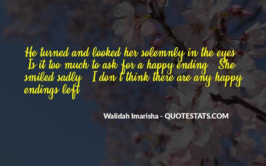 Yee Sang Quotes #1436612