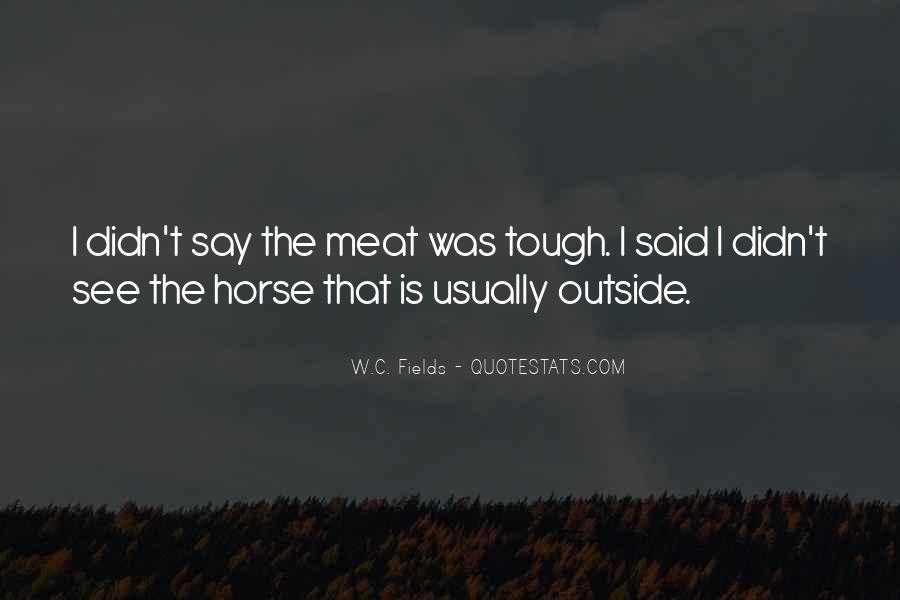 Yee Sang Quotes #1453885