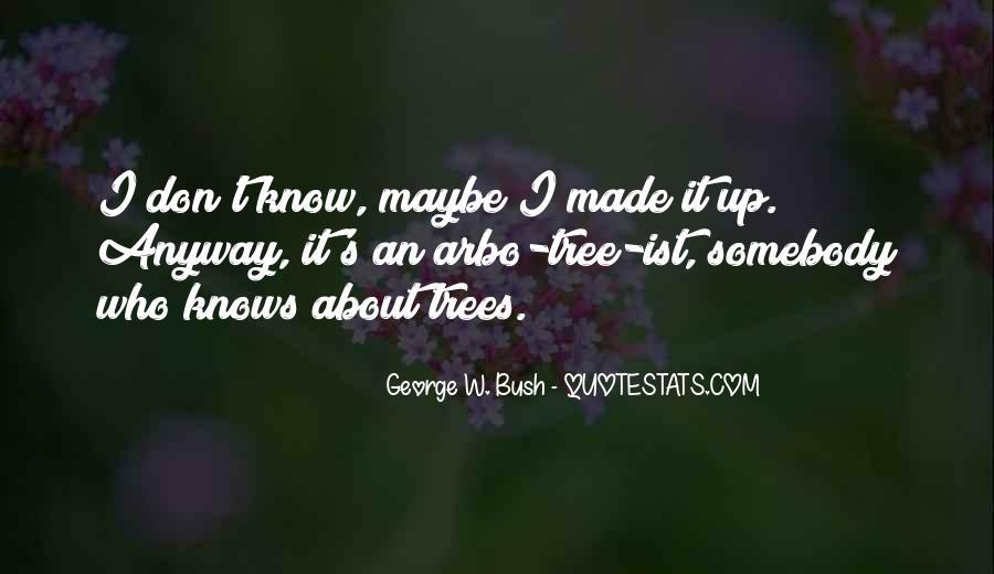 Yee Sang Quotes #176403