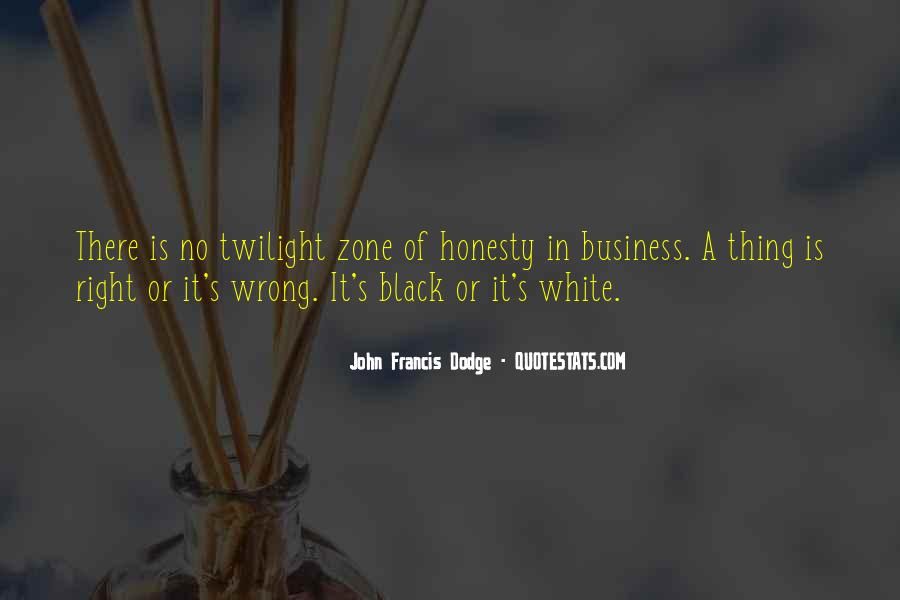 Yee Sang Quotes #460108