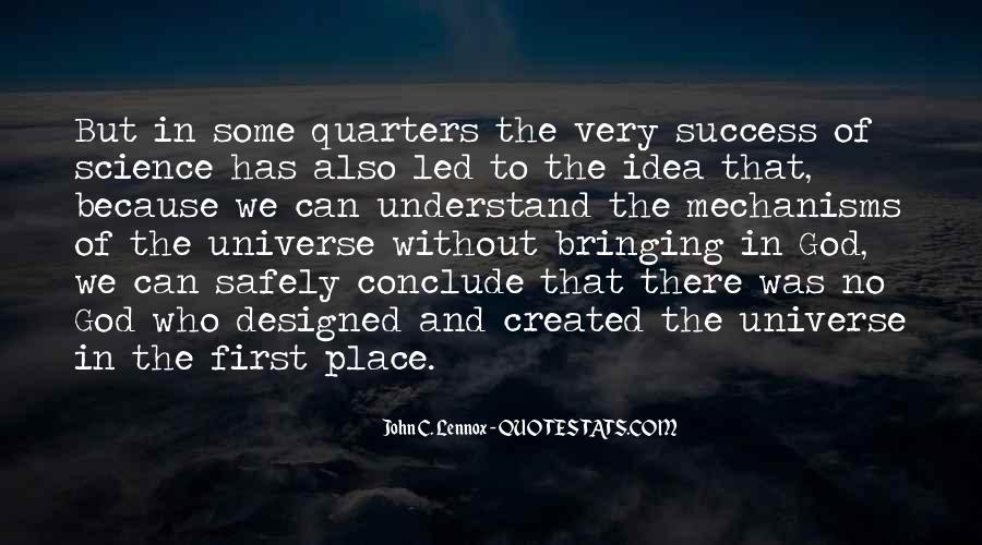 Yee Sang Quotes #468519