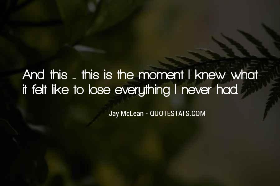 Yeet Quotes #1126119