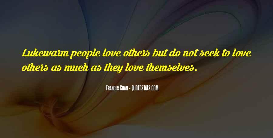 Yeezus Lyrics Quotes #1073888