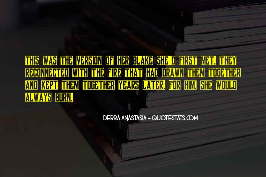 Yeezus Lyrics Quotes #1738746
