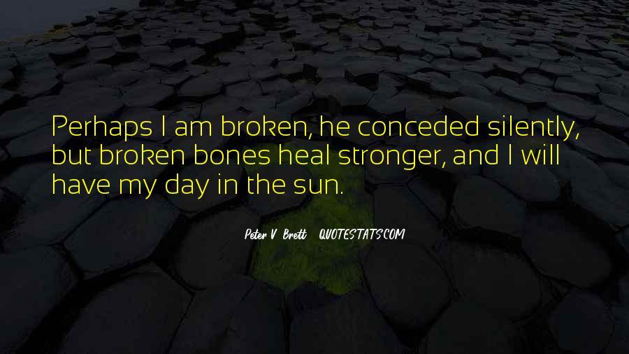 Yeezus Lyrics Quotes #361126