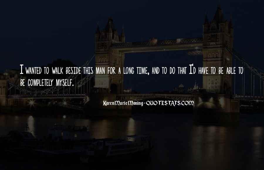 Yefim Novikov Quotes #1263763