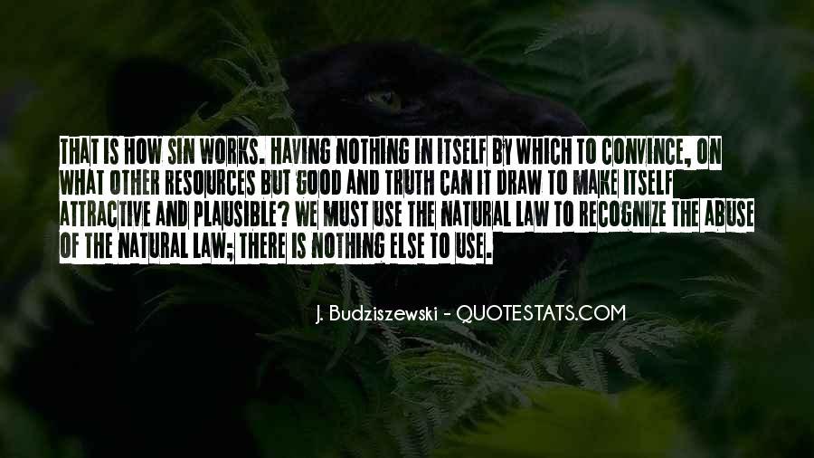 Yefim Novikov Quotes #1792613