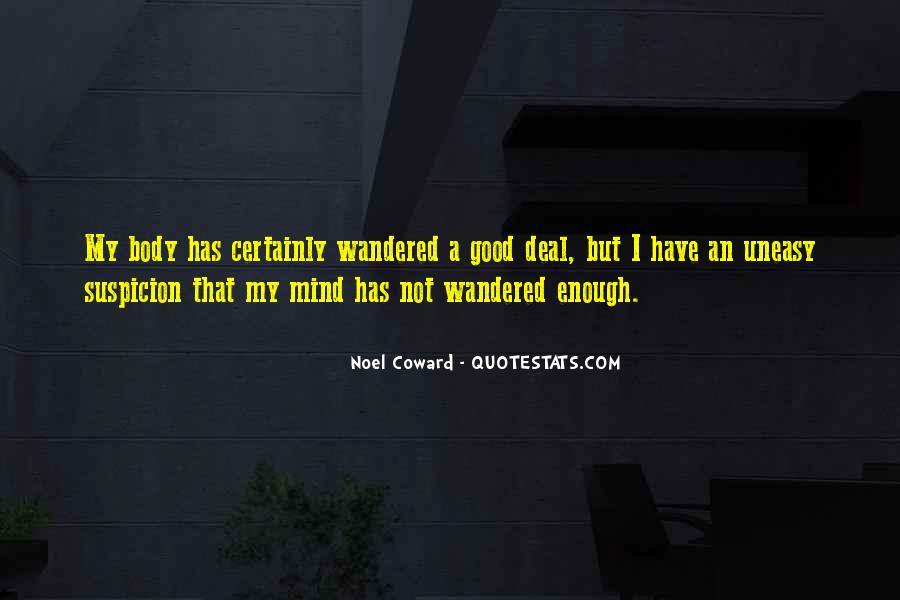 Yelawolf Funny Quotes #1375228