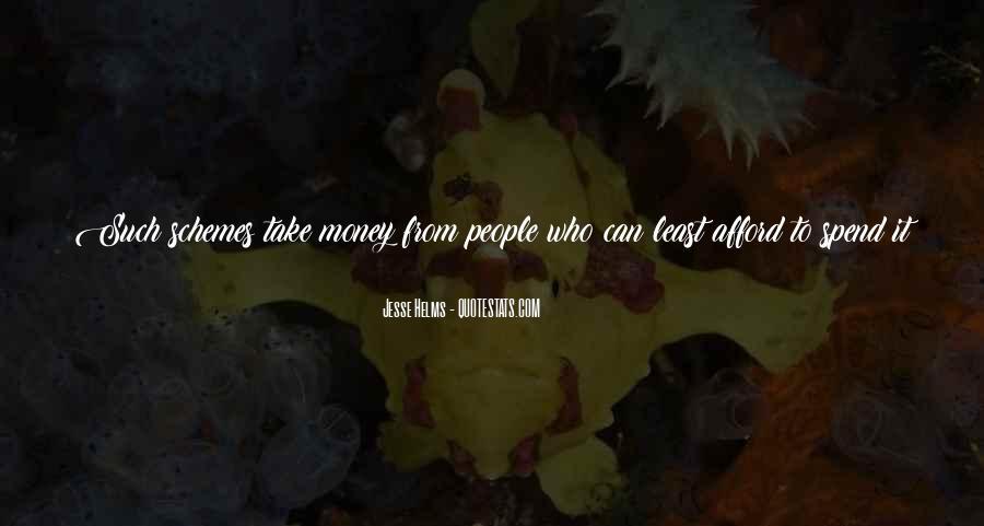 Yelawolf Funny Quotes #1454639