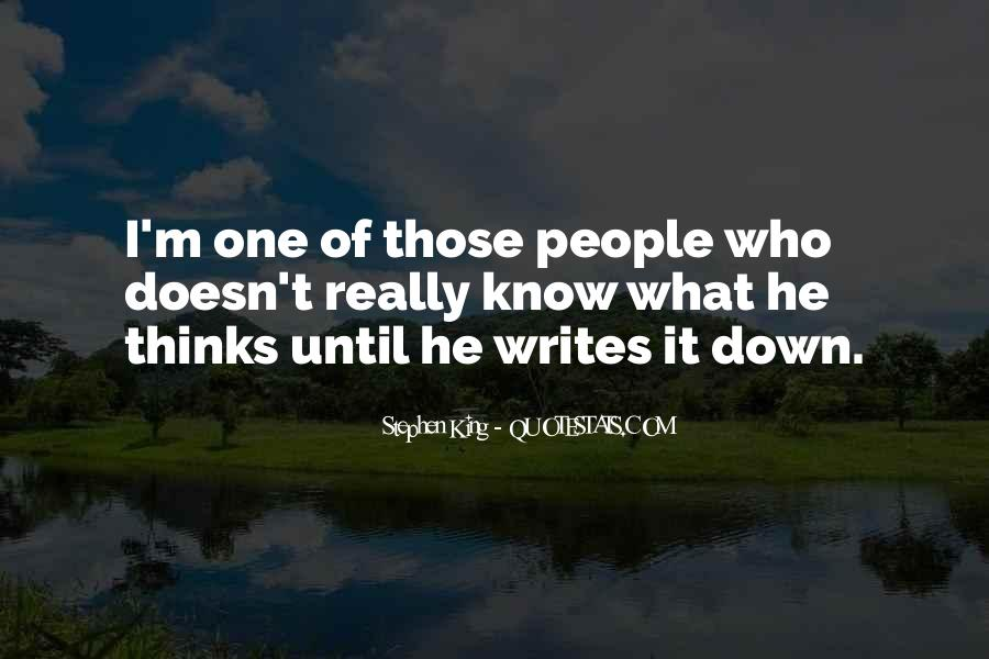 Yelawolf Funny Quotes #1723267