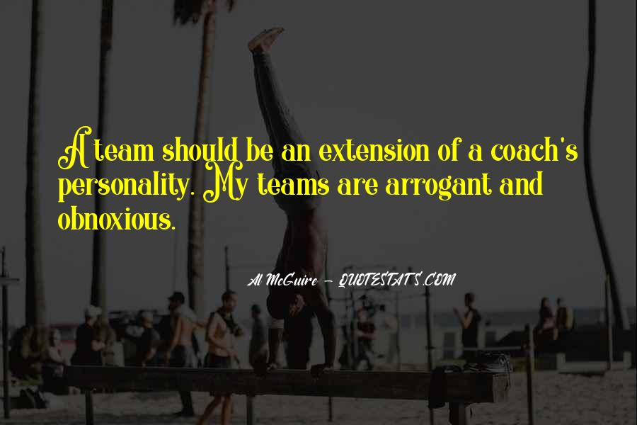 Quotes About Extension #249272