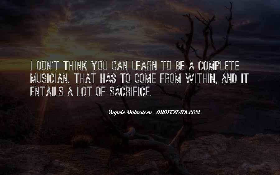 Yeto Vellipoyindi Manasu Quotes #1183856
