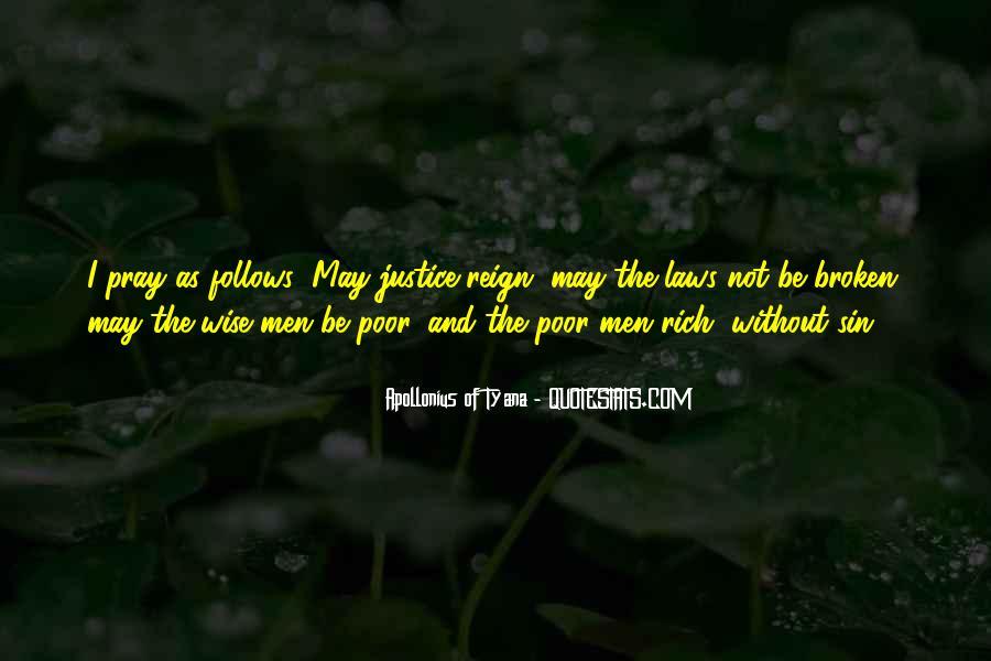 Yeto Vellipoyindi Manasu Quotes #743027