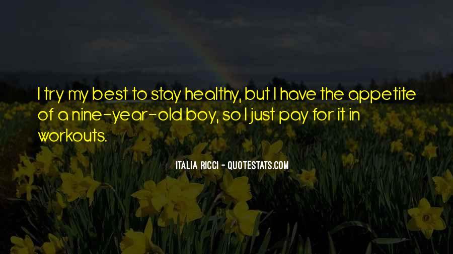 Yg 4 Hunnid Tumblr Quotes #1444268