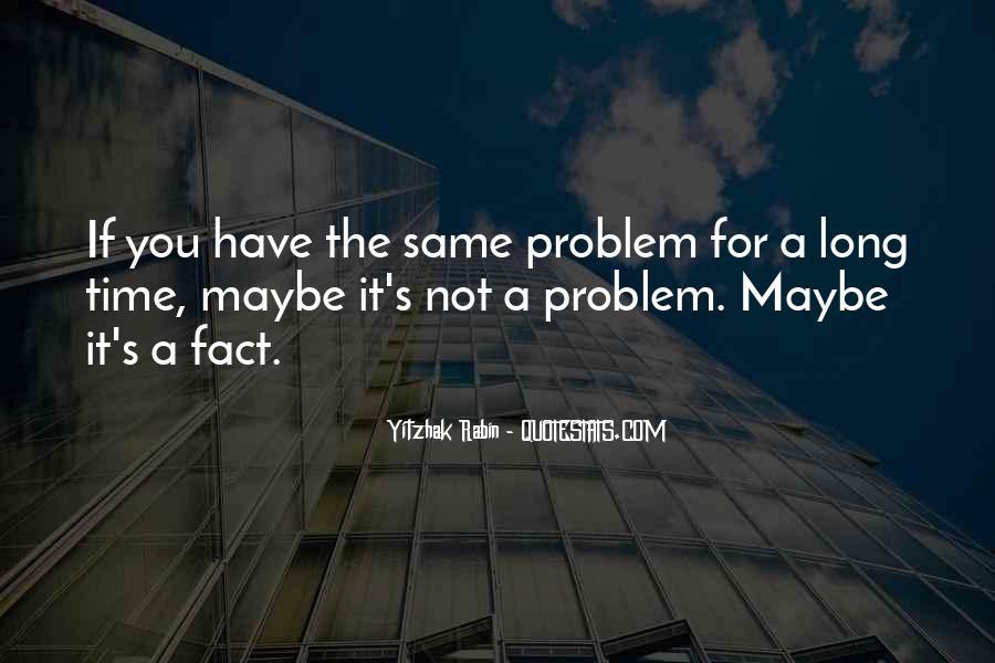 Yin Yang Yoga Quotes #1389981
