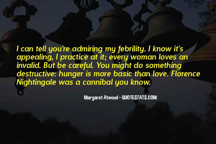 Yin Yang Yoga Quotes #918466