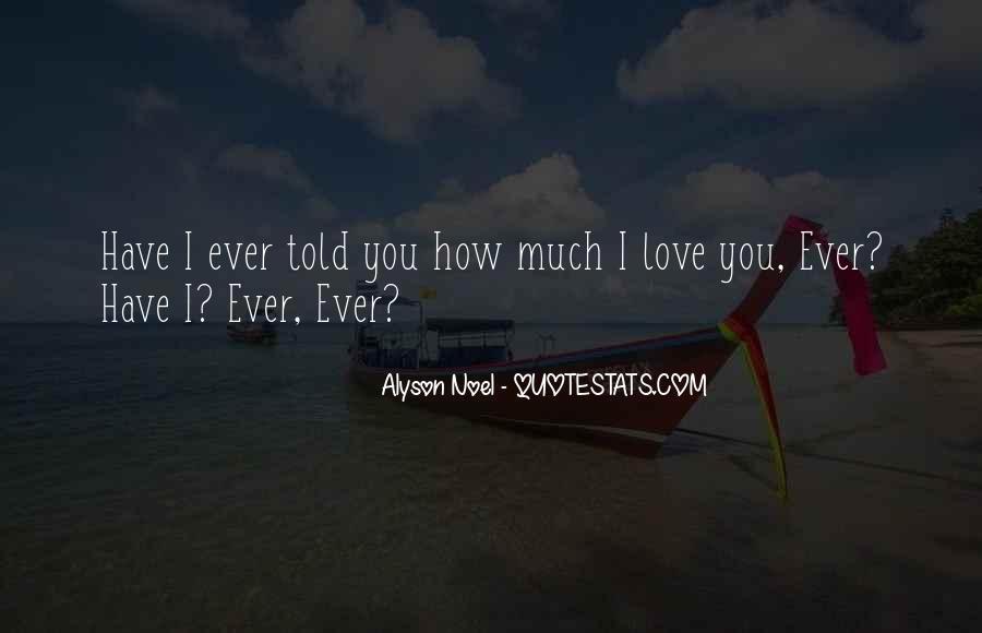 Yizo Yizo Quotes #1546329
