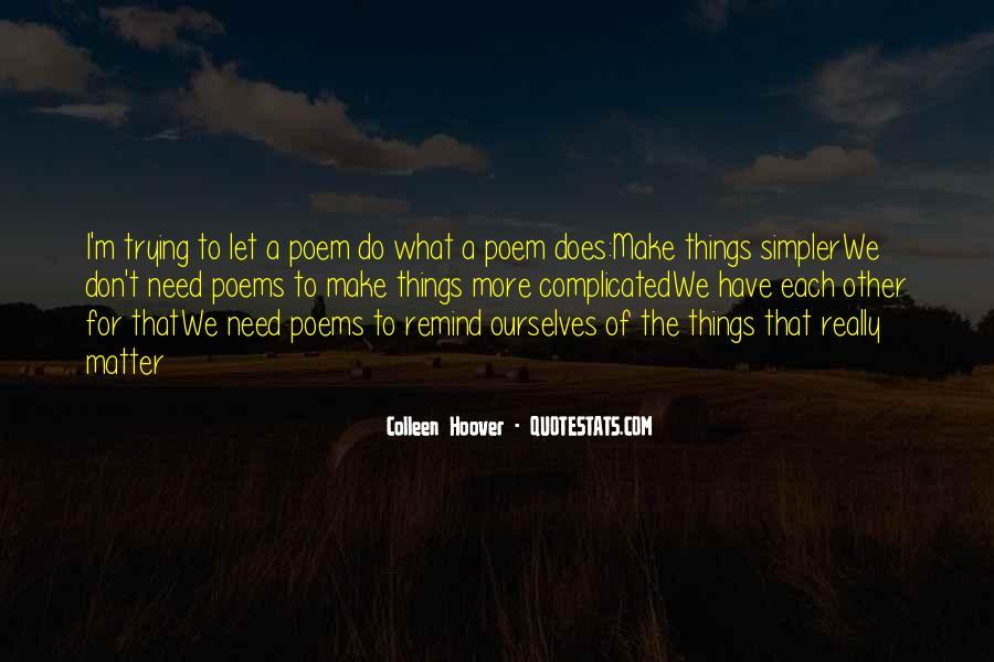 Yizo Yizo Quotes #440714