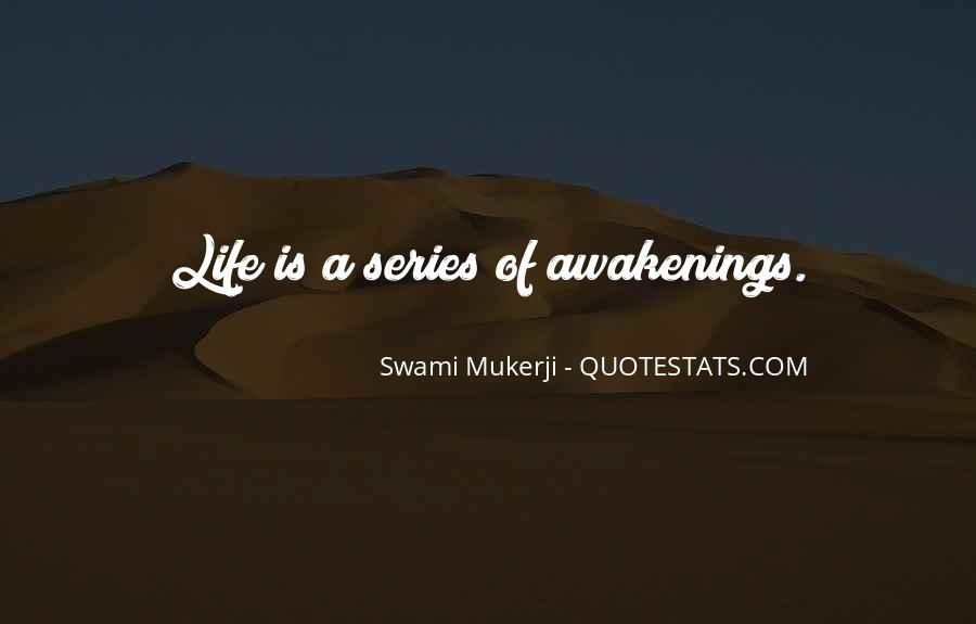 Yoga Is Life Quotes #1221676