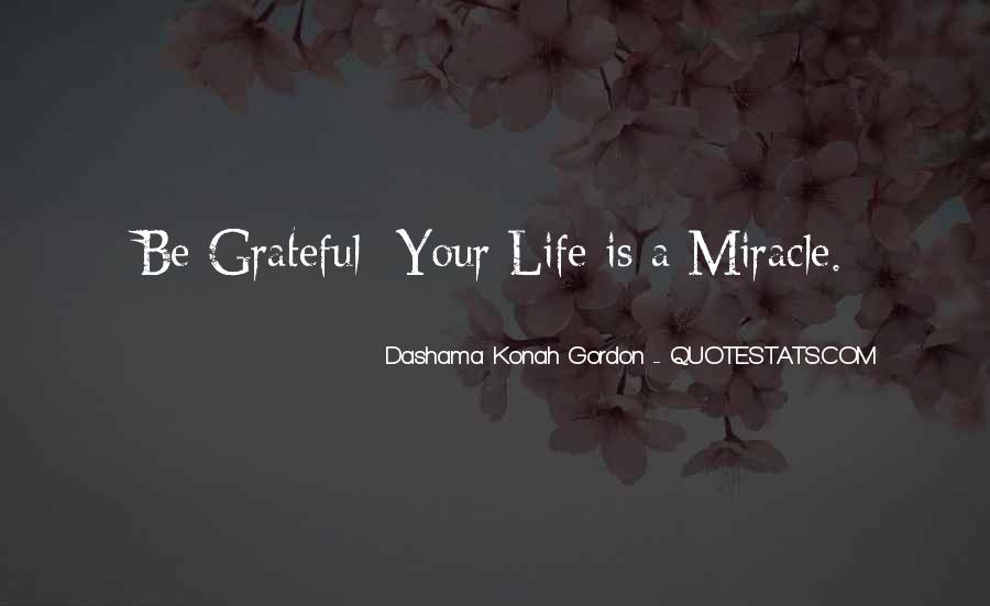 Yoga Is Life Quotes #59970