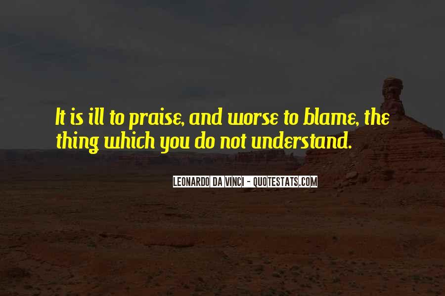 Yogi Ashwini Quotes #987703