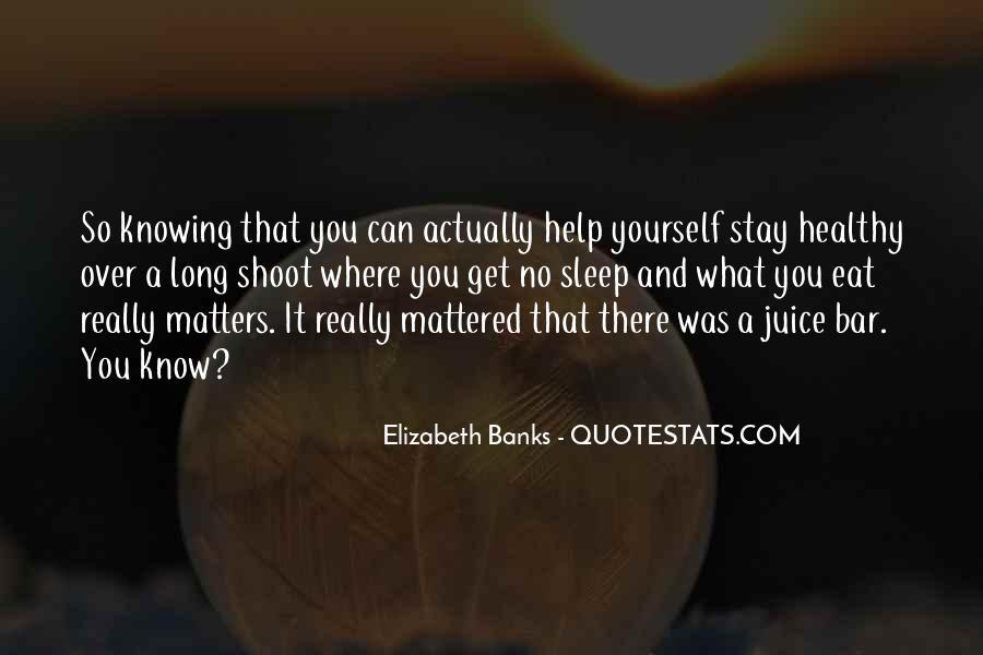 Yogi Tea Bag Quotes #1863253