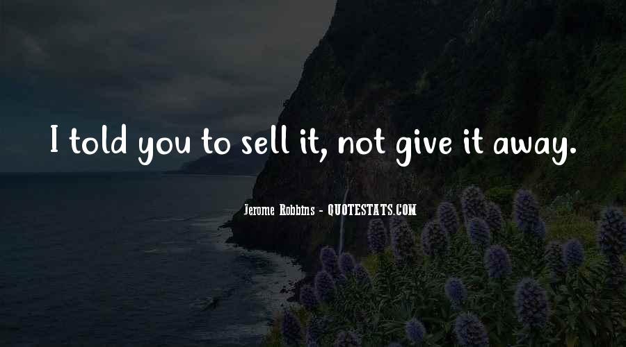 Yogi Tea Bag Quotes #577497
