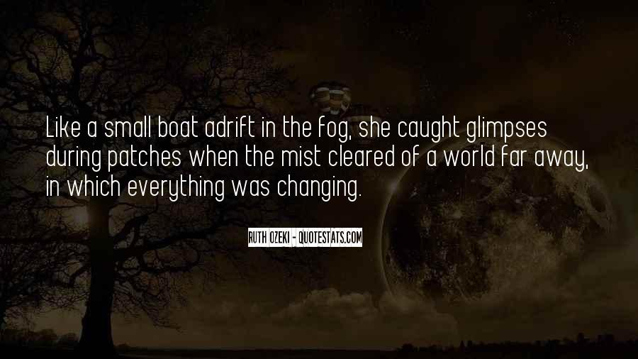 Yogscast Sips Quotes #825909